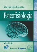 Psicofisiologia 4ª Edição