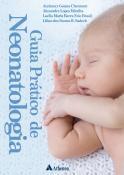Guia Prático de Neonatologia