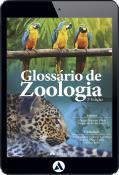 Glossário de Zoologia 2ª Edição (eBook)