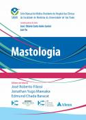 Mastologia - SMMR - HCFMUSP