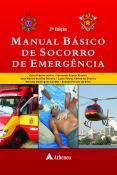 Manual Básica de Socorro de Emergência