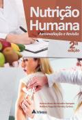 Nutrição Humana, Autoavaliação e Revisão, 2ª Edição