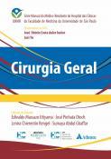 Cirurgia Geral -SMMR - HCFMUSP