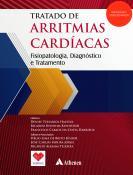 Tratado de Arritmias Cardíacas