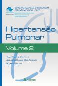 Hipertensão Pulmonar - Volume 2