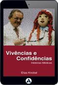 Vivências e Confidências - Histórias Médicas (eBook)