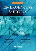 Emergências Medicas Revista e Ampliada