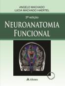 Neuroanatomia Funcional - 3ª Edição