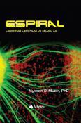 Espiral - Conversas Científicas do Século XXI