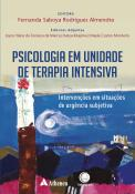 Psicologia em Unidades de Terapia