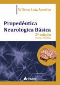 Propedêutica Neurológica Básica