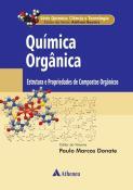Química Orgânica - Volume 2