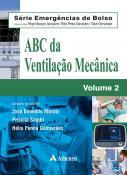 ABC da Ventilação Mecânica