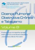 Doença Pulmonar - Obstrução Crônica e Tabagismo - Volume 8