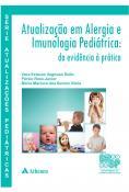 Atualização em Alergia e Imunologia Pediátrica
