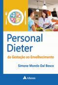 Personal Dieter - Da Gestação ao Envelhecimento