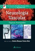 Neurologia Vascular: Tópicos Avançados
