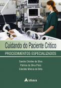 Cuidando do Paciente Crítico