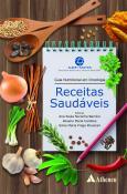 Guia Nutricional em Oncologia - Receitas Saudáveis