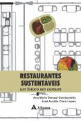 Restaurantes Sustentáveis: um Futuro em Comum