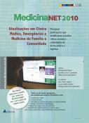 Medicina em Clínica Médica Emergências e Medicina de Família e Comunidade