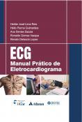 ECG - Manual Prático de Eletrocardiograma