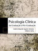 Psicologia Clínica - da Graduação a Pós-Graduação