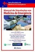 Manual de Simulações em Medicina de Emergência