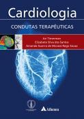 Cardiologia - Condutas Terapêuticas