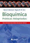 Bioquímica Práticas Adaptadas