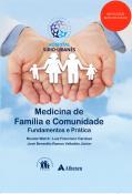 Medicina de Família e Comunidade - Fundamentos e Prática