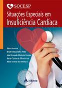 Situações Especiais em Insuficiência Cardíaca