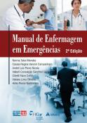 Manual de Enfermagem em Emergências 2ª Edição