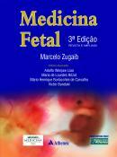 Medicina Fetal - 3ª Edição.