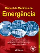 Manual de Medicina de Emergência