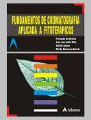 Fundamentos de Cromatografia Aplicada a Fitoterápicos