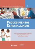 Procedimentos Especializados