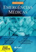 Ebook Avrevs Emergências Médicas - Revista e Ampliada