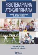 Fisioterapia na Atenção Primária