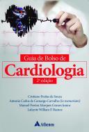 Guia de Bolso em Cardiologia 2ª Edição