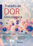 Tratado de Dor Oncológica