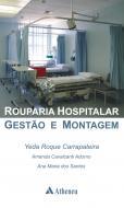 Rouparia Hospitalar Gestão e Montagem