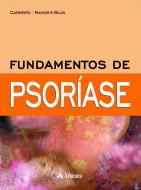 Fundamentos de Psoríase