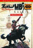 Zumbi dos Palmares Herói Negro da Nova Consciência Nacional