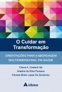 O Cuidar em Transformação