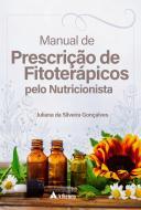 Manual de Prescrição de Fitoterápicos pelo Nutricionista