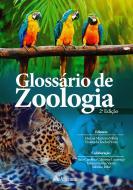 Glossário de Zoologia 2ª Edição