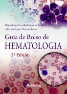 Guia de Bolso de Hematologia 2 Edição