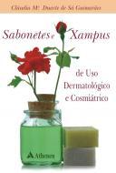 Sabonetes e Xampus de Uso Dermatológico e Cosmiátrico