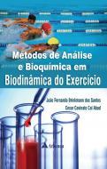 Métodos de Análise e Bioquímica em Biodinâmica do Exercício
